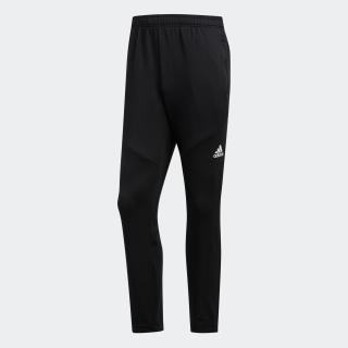 クライマウォーム トレーニングパンツ / Climawarm Training Pants