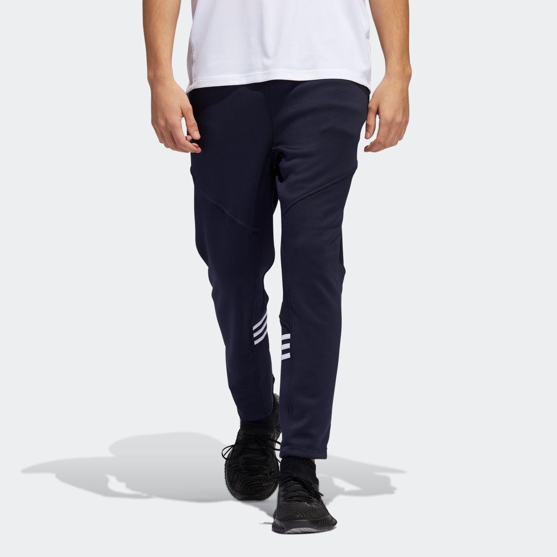 デイリー スリーストライプス パンツ / Daily 3-Stripes Pants