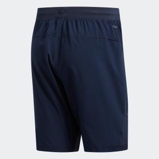 4KRFT デイリー プレス 10インチ ショーツ / 4KRFT Daily Press 10-Inch Shorts