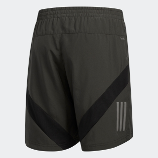 オウン ザ ラン ショーツ / Own the Run Shorts