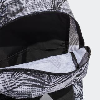 クラシック バックパック / リュックサック [Classic Backpack]
