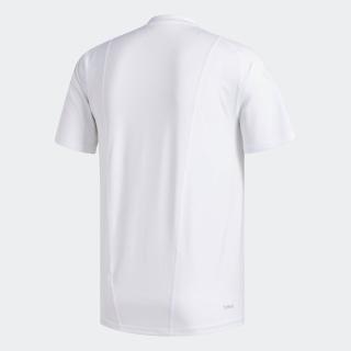 アルファスキン スポーツ 3ストライプス 半袖Tシャツ / Alphaskin Sport 3-Stripes Tee