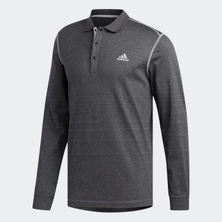 サーマル ポロシャツ [Thermal Polo Shirt]