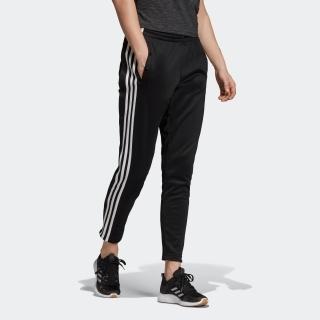 ID スリーストライプス スナップ パンツ [ID 3-Stripes Snap Pants]