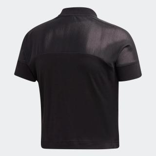 ID グラム 半袖Tシャツ / ID Glam Tee