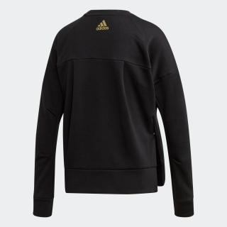 ID グラム スウェットシャツ / ID Glam Sweatshirt