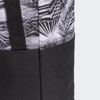 スリーストライプス バックパック / リュックサック [3-Stripes Backpack]