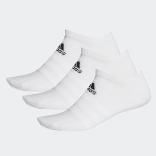 ローカットソックス 3足組 [Low-Cut Socks 3 Pairs]