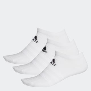 ホワイト/ホワイト/ホワイト(DZ9401)
