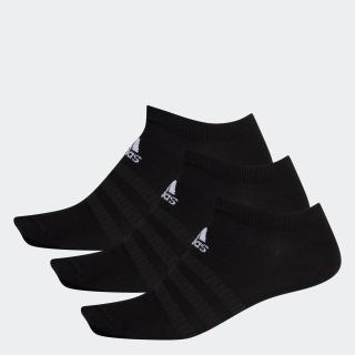 ブラック/ブラック/ブラック(DZ9402)