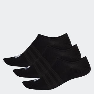 ブラック/ブラック/ブラック(DZ9416)