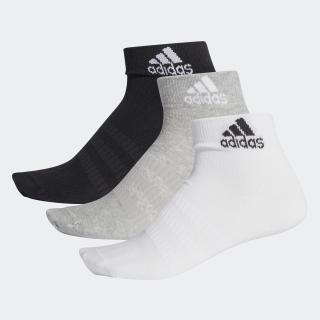 アンクル ソックス 3足組 [Ankle Socks 3 Pairs]