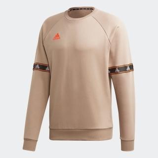 TANGO ヘビー クルー スウェットシャツ / TANGO Heavy Crew Sweatshirt