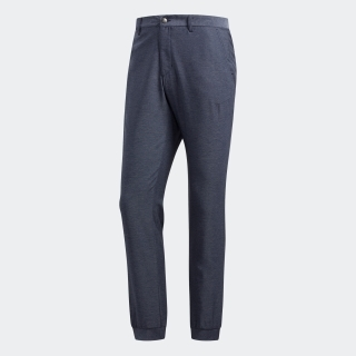 ADICROSS ウーブンジョガーパンツ【ゴルフ】 / ADICROSS Jogger Pants