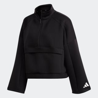 アディダス アスレティクス パック スウェットシャツ / adidas Athletics Pack Sweatshirt