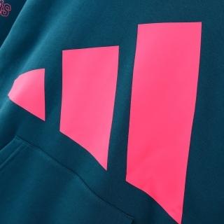 アディダス アスレティクス パック グラフィック パーカー / adidas Athletics Pack Graphic Hoodie
