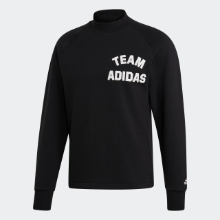 VRCT クルー スウェットシャツ / VRCT Crew Sweatshirt