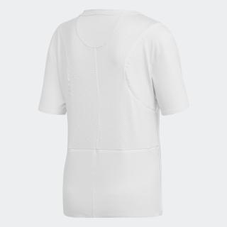 ラン ルーズ 半袖Tシャツ / Run Loose Tee