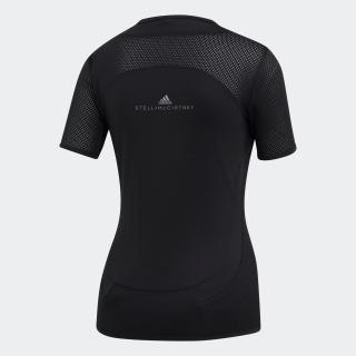 エッセンシャルズ 半袖Tシャツ [Essentials Tee]