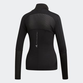 エッセンシャル ミッドレイヤー トラック ジャケット / ジャージ / Essentials Mid-Layer Track Jacket