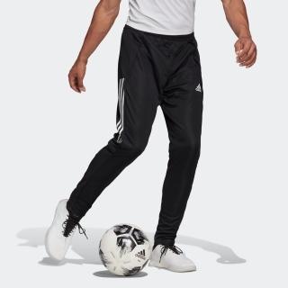 Condivo 20 トレーニング パンツ / Condivo 20 Training Pants