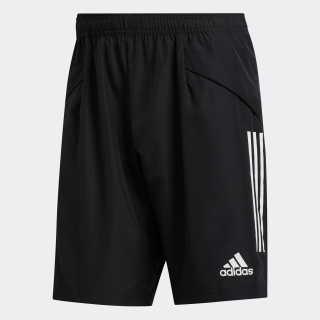 Condivo 20 ダウンタイム ショーツ / Condivo 20 Downtime Shorts