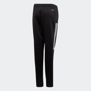Condivo 20 トラック パンツ / Condivo 20 Track Pants