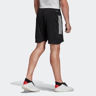 Condivo 20 トレーニング ショーツ / Condivo 20 Training Shorts