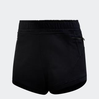 アスレティクス ショーツ / Athletics Shorts
