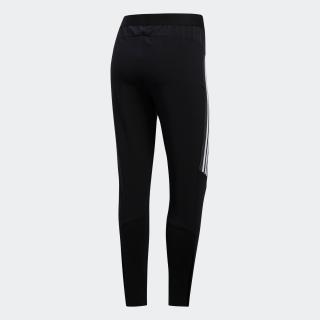 スリーストライプス パンツ / 3-Stripes Pants