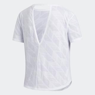 バーンアウト 半袖 Tシャツ / Burnout Tee
