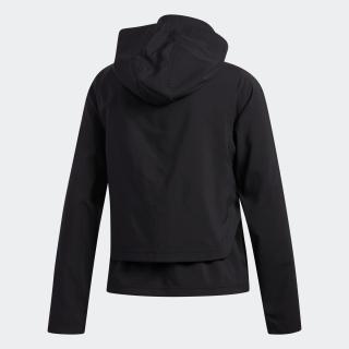 アダプタブル レイヤード パフォーマンスジャケット / Adaptable Layered Performance Jacket