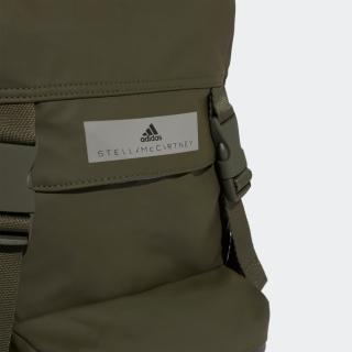 バックパック / リュック / Backpack