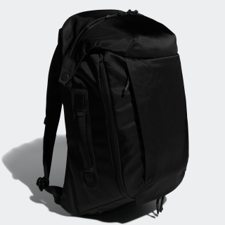 4CMTE TYO バックパック / リュックサック [4CMTE TYO Backpack]