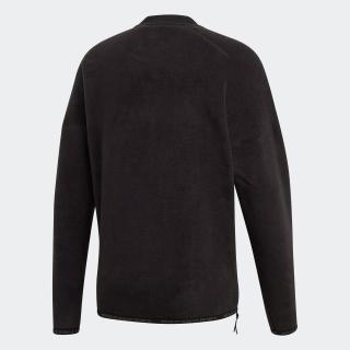 adidas Z.N.E. クルーネック スウェットシャツ / adidas Z.N.E. Crewneck Sweatshirt