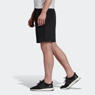 マストハブ スリーストライプス ショーツ / Must Haves 3-Stripes Shorts