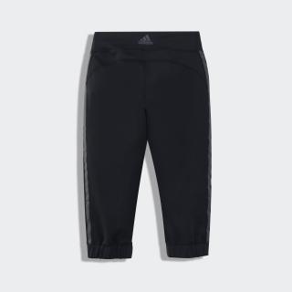 ビリーブ ディス 3ストライプス 7分丈パンツ / Believe This 3-Stripes 3/4 Pants