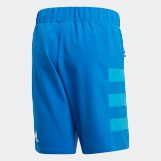 オールブラックス ショーツ / All Blacks Shorts