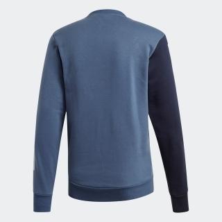 スポーツ ID クルー スウェットシャツ / Sport ID Crew Sweatshirt