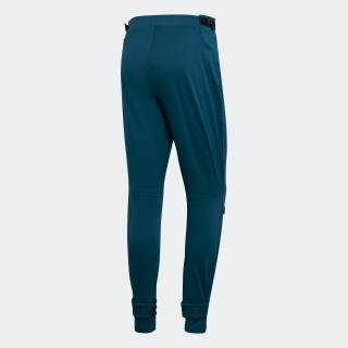 ID クライマヒート パンツ / ID Climaheat Pants