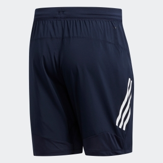 4KRFT テック ウーブン スリーストライプス ショーツ / 4KRFT Tech Woven 3-Stripes Shorts