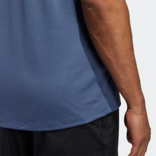 M4T プライムライトTシャツ