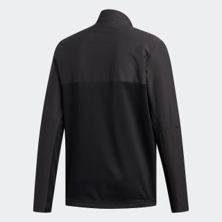 GO-TO ADAPT 長袖ジャケット / Go-To Jacket