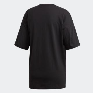 Tシャツ [Tee]