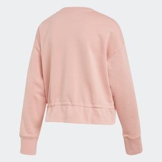 ベリスタ スウェットシャツ / Bellista Sweatshirt