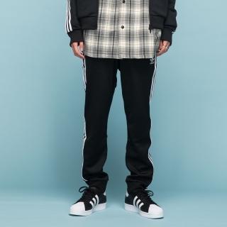 3ストライプ パンツ / 3-Stripes Pants