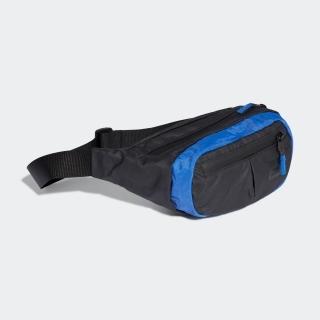 デイリー ウエストバッグ / Daily Waist Bag