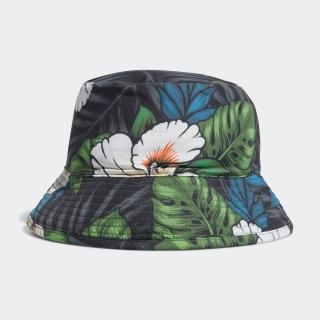 バケットハット / Bucket Hat