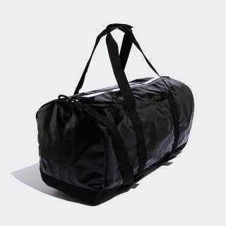スケート ダッフルバッグ / Skate Duffel Bag