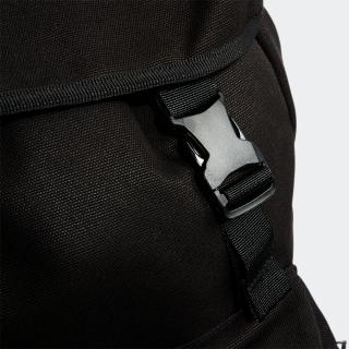 ソンブラ バックパック / リュック / Sombras Backpack